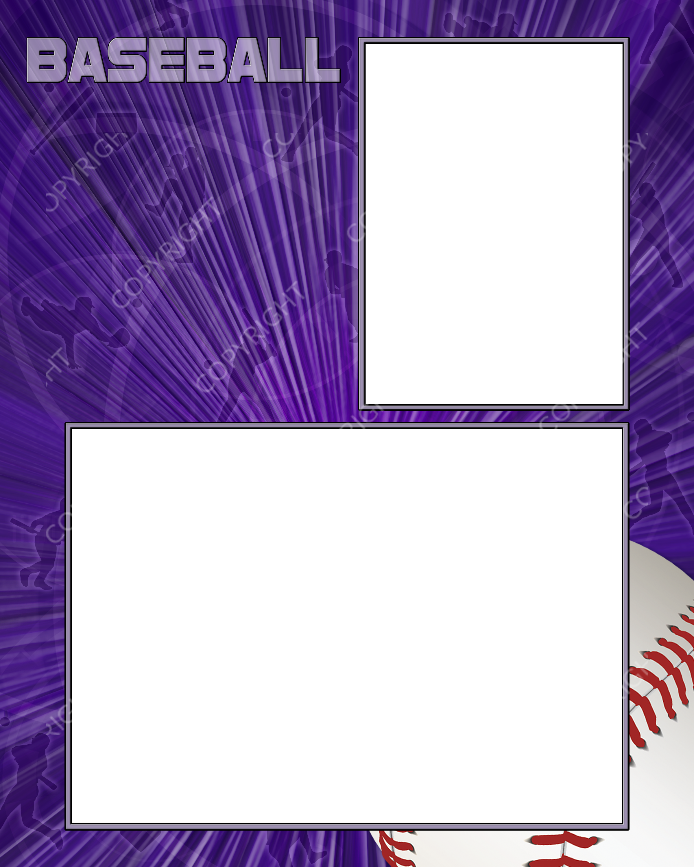 rpl_sports_purple_baseball_8x10_mm_v