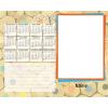 rpl_school_pencils_8x10_markerboard_calendar_2017