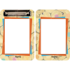 rpl_school_pencils_SMclipboard_double
