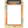 rpl_school_pencils_SMclipboard_single
