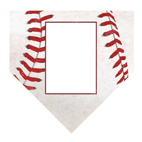 sports shaped plaques richmond professional lab