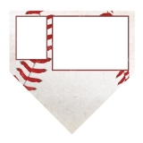 RPL_homeplate_splaque_mm_h