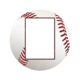 RPL_round_splaque_baseball_indiv_v