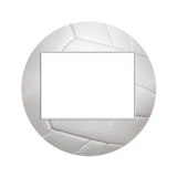 RPL_round_splaque_volleyball_indiv_h