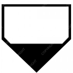 rpl_homeplate_small_splaque_border_black