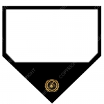 rpl_homeplate_small_splaque_border_blackB