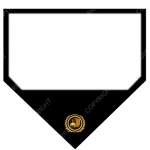 rpl_homeplate_small_splaque_border_blackS