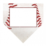 RPL_homeplate_splaque_h