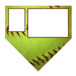 RPL_homeplate_splaque_ysoftball_mm_h