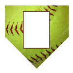 RPL_homeplate_splaque_ysoftball_v