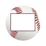RPL_round_splaque_baseball_indiv_h