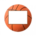 RPL_round_splaque_basketball_indiv_h
