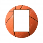RPL_round_splaque_basketball_indiv_v