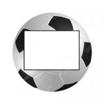 RPL_round_splaque_soccer_indiv_h