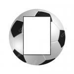 RPL_round_splaque_soccer_indiv_v