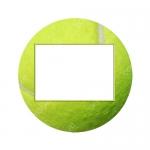 RPL_round_splaque_tennis_indiv_h