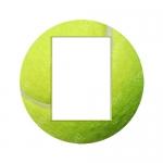 RPL_round_splaque_tennis_indiv_v