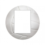 RPL_round_splaque_volleyball_indiv_v
