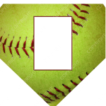 RPL_small-homeplate_splaque_ysoftball_v