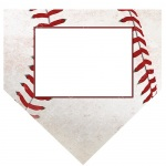 rpl_homeplate_small_splaque_h