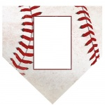 rpl_homeplate_small_splaque_v