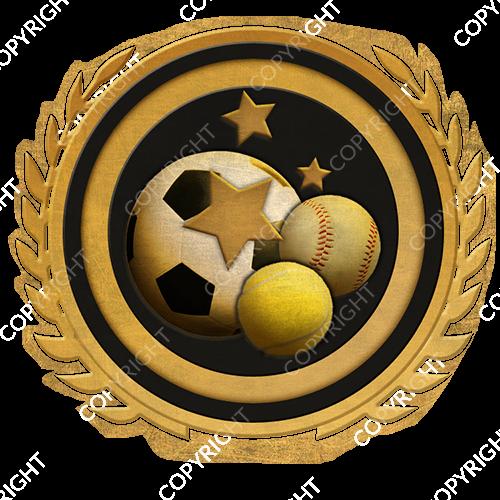 Emblem_Gold_Black_generic