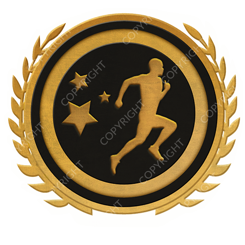 Emblem_Gold_Black_track