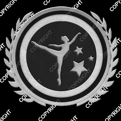 Emblem_Silver_Black_dance