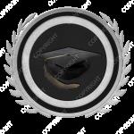 Emblem_Silver_Black_grad