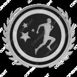 Emblem_Silver_Black_track