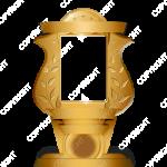 RPL_TrophyPlaque_Gold_VHole_8x10_statue