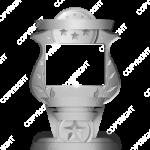 RPL_TrophyPlaque_Silver_HHole_8x10_statue-star