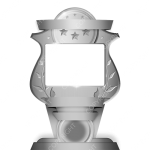 RPL_TrophyPlaque_Silver_HHole_8x10_statue