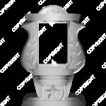 RPL_TrophyPlaque_Silver_VHole_8x10_statue-star