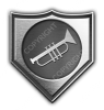 Silver_Shield_Emblem_band