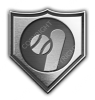 Silver_Shield_Emblem_baseball