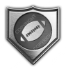 Silver_Shield_Emblem_football