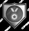 Silver_Shield_Emblem_generic