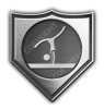Silver_Shield_Emblem_gymnastics