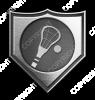 Silver_Shield_Emblem_lacrosse