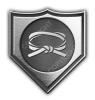Silver_Shield_Emblem_martialarts
