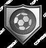 Silver_Shield_Emblem_soccer