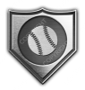 Silver_Shield_Emblem_softball