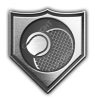 Silver_Shield_Emblem_tennis