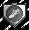 Silver_Shield_Emblem_track