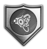 Silver_Shield_Emblem_wrestling