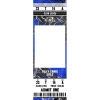 RProLab_Voltage_Dark_10x30_ticket