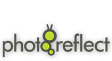 photoreflect-logo