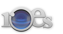 roes-logo