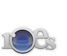 roes-logo2